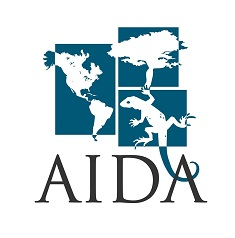 Bimonthly Charity Campaign 2020 aida-americas.org