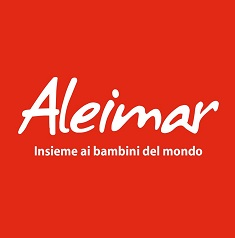 Bimonthly Charity Campaign 2020 aleimar.it