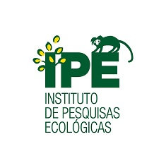 Bimonthly Charity Campaign 2020 ipe.org.br