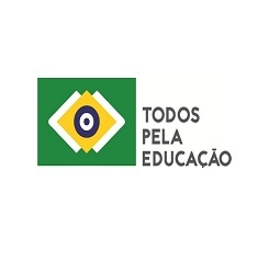Bimonthly Charity Campaign 2020 todospelaeducacao.org.br