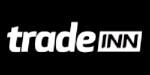 Tradeinn logo